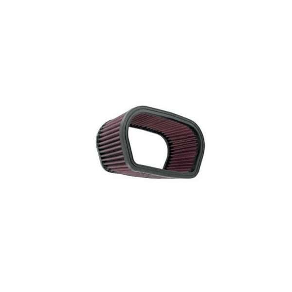 filtro aire k&n yamaha YZF-R1 98-01 YA-0089