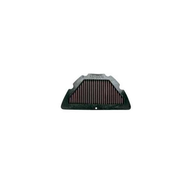 filtro aire k&n yamaha YZF-R1 04-06 YA-1004