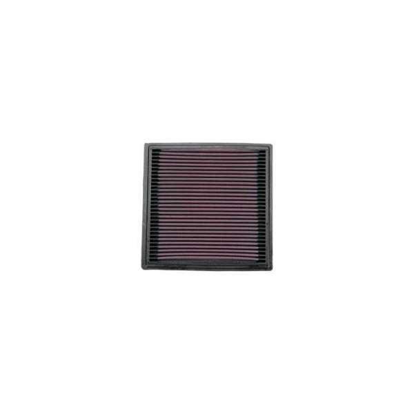 filtro aire k&n DUCATI MONSTER 93-01 DU-0900