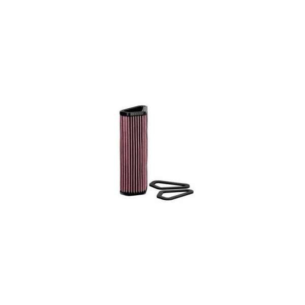 filtro aire k&n DUCATI 848 08-13 DU-1007