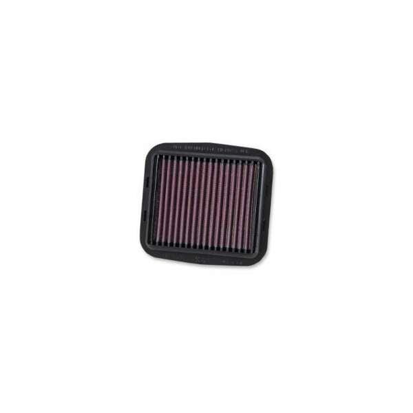 filtro aire k&n DUCATI PANIGALE 12-13 DU-1112