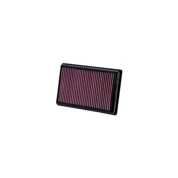 filtro aire k&n BMW S1000RR 10-15 BM-1010