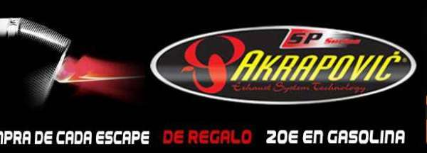 "<a href=""https://neuromoto.es/categoria/escapes/akrapovic/yamaha-akrapovic/x-max-125/"">X-MAX 125</a>"