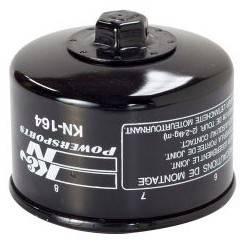 "<a href=""https://neuromoto.es/categoria/accesorios-moto/filtros/kn/filtro-aceite-kn/bmw-filtro-aceite-kn/f-800-gsgtrst/"">F 800 GS/GT/R/ST</a>"
