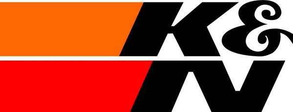 "<a href=""https://neuromoto.es/categoria/accesorios-moto/filtros/kn/filtro-aceite-kn/kawasaki-filtro-aceite-kn/bn-125-eliminatorkl-250klx-110140125kx-450-fklx-250-sf/"">BN 125 Eliminator/KL 250/KLX 110/140/125/KX 450 F/KLX 250 SF</a>"