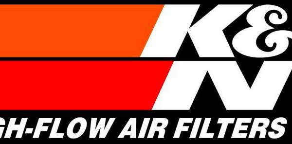 "<a href=""https://neuromoto.es/categoria/accesorios-moto/filtros/kn/filtros-de-aire-kn/honda-filtros-de-aire-kn/cb-600-f-hornet-honda-filtros-de-aire-kn/"">CB 600 F HORNET</a>"
