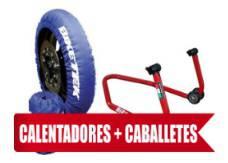 """<a href=""""https://neuromoto.es/categoria/calentadores/oferta-pack-calentadores-caballetes/"""">OFERTA PACK Calentadores + caballetes.</a>"""