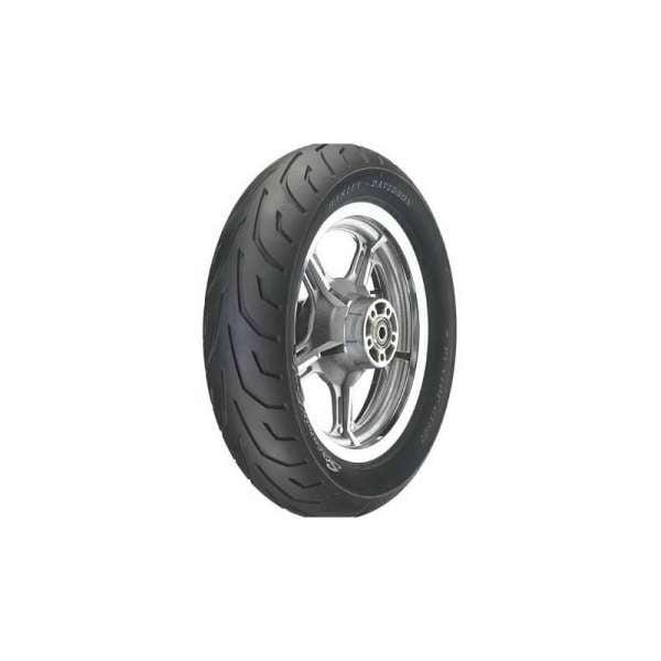 DUNLOP GT 502 R 180/60B17 75V TL