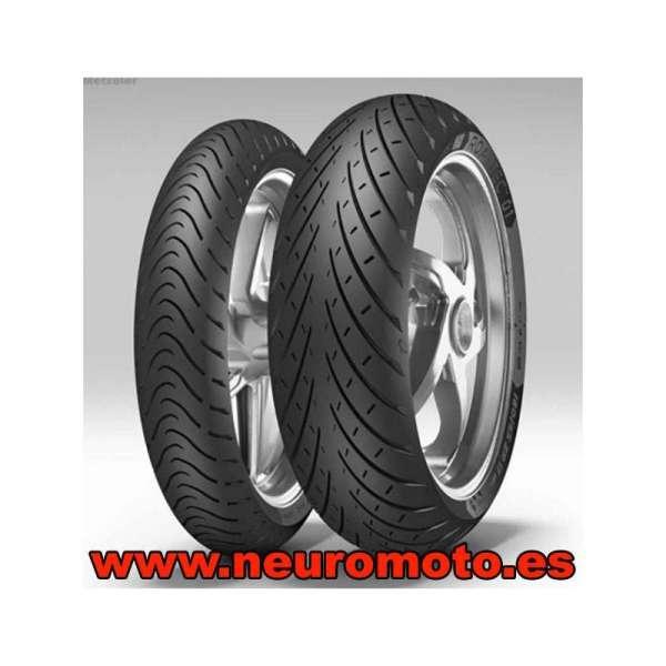 Metzeler Roadtec 01 120/70 ZR17 58W M/C