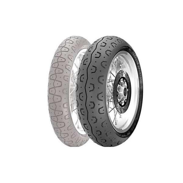 Pirelli PHANTOM SPORTSCOMP 100/90-18 M/C 56H TL