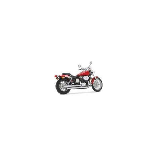 VANCE & HINES HONDA VT 1100 C2 Shadow Ace Straightshots Performance 95-200