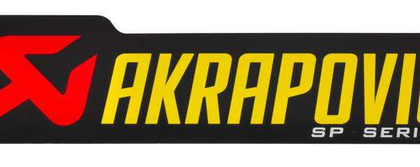 "<a href=""https://neuromoto.es/categoria/escapes/akrapovic/kawasaki-akrapovic/gtr-1400-kawasaki-akrapovic/"">GTR 1400</a>"