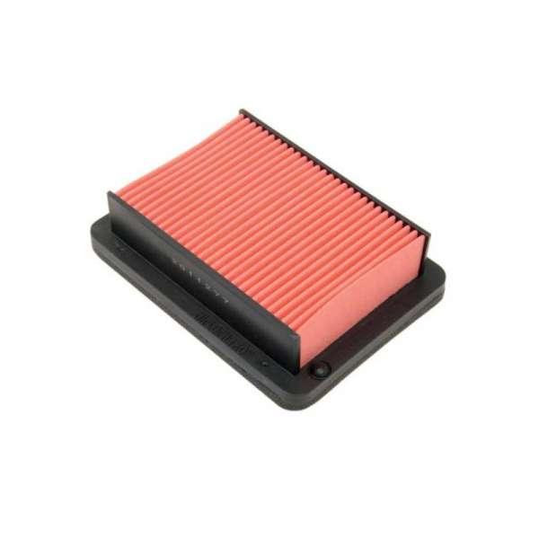FILTRO ACEITE HIFLOFILTRO HFA4507 XP 500 T-Max / XP 530 T 08-16