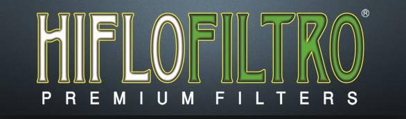 """<a href=""""https://neuromoto.es/categoria/accesorios-moto/filtros/hiflofiltro-bmc/yamaha-hiflofiltro-bmc/yfz-350-le-banshee-limited-edition/"""">YFZ 350 LE Banshee Limited Edition</a>"""