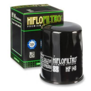 """<a href=""""https://neuromoto.es/categoria/accesorios-moto/filtros/hiflofiltro-bmc/kawasaki-hiflofiltro-bmc/z-1000-kawasaki-hiflofiltro-bmc/"""">Z 1000</a>"""