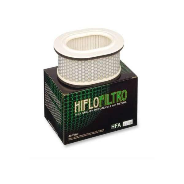 FILTRO AIRE HIFLOFILTRO HFA4606 FZS 600 Fazer 98-03