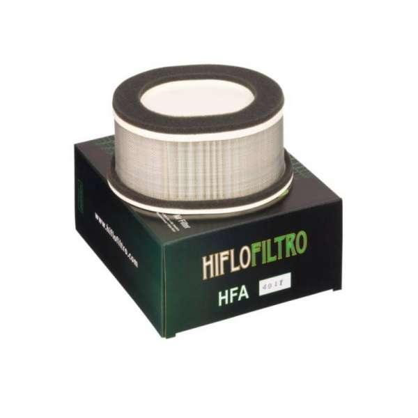 FILTRO AIRE HIFLOFILTRO HFA4911 FZS 1000 01-05