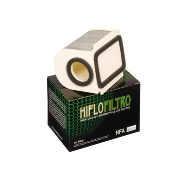 FILTRO AIRE HIFLOFILTRO HFA4906 YAMAHA FJR 1300
