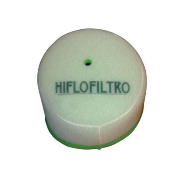 FILTRO AIRE HIFLOFILTRO HFF4012 YAMAHA WR 400 F