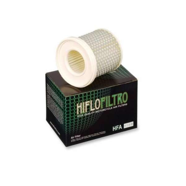 FILTRO AIRE HIFLOFILTRO HFA4502 YAMAHA XV 535 Virago