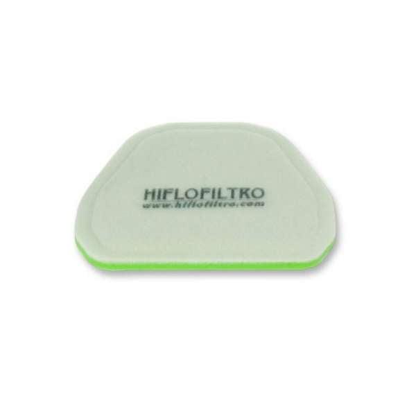 FILTRO AIRE HIFLOFILTRO HFF4020 YAMAHA YZ 450 F