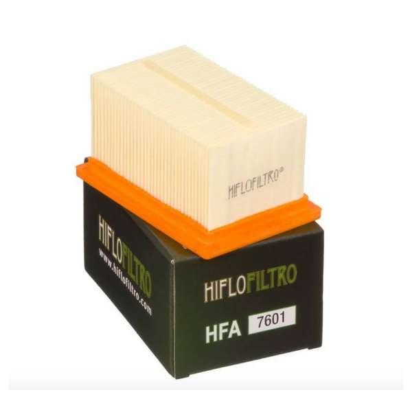 FILTRO AIRE HIFLOFILTRO HFA7601