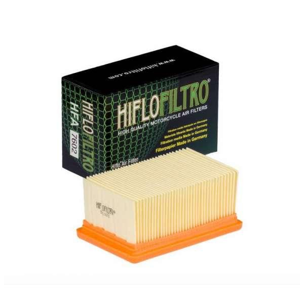 FILTRO AIRE HIFLOFILTRO HFA7602
