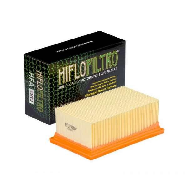 FILTRO AIRE HIFLOFILTRO HFA7913
