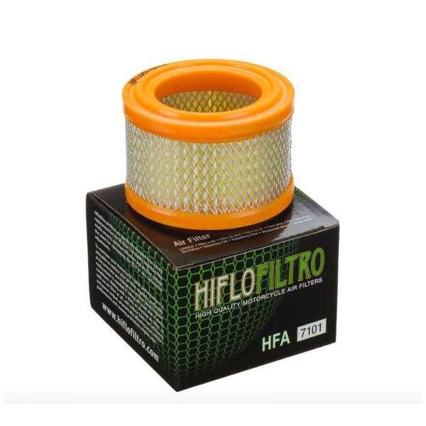 FILTRO AIRE HIFLOFILTRO HFA7101