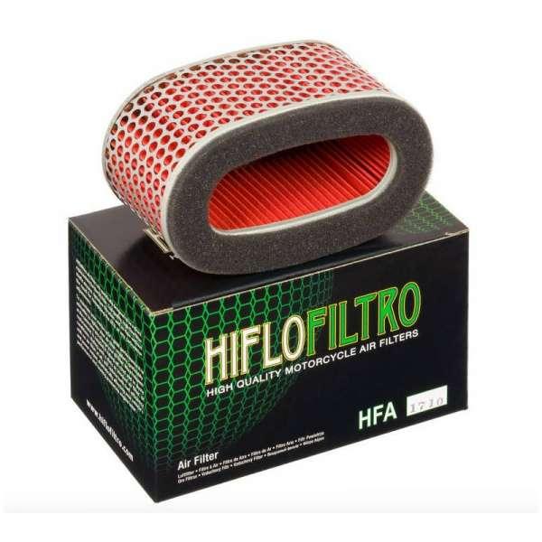 FILTRO AIRE HIFLOFILTRO HFA1710