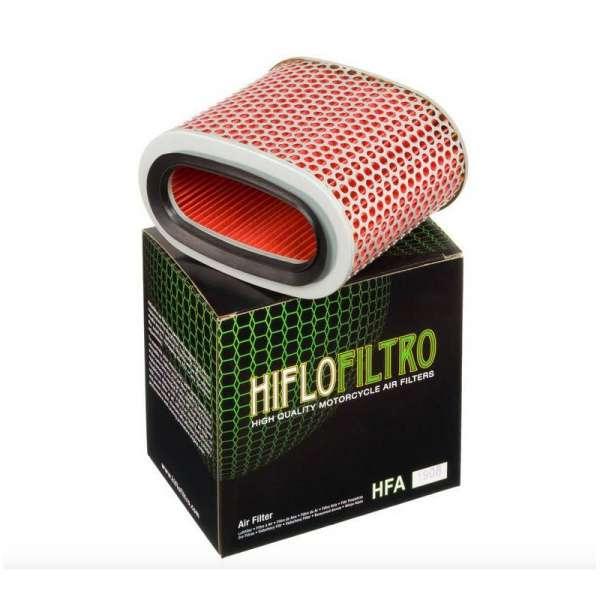 FILTRO AIRE HIFLOFILTRO HFA1908 HONDA VT 1100 C Shadow