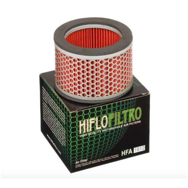 FILTRO AIRE HIFLOFILTRO HFA1612