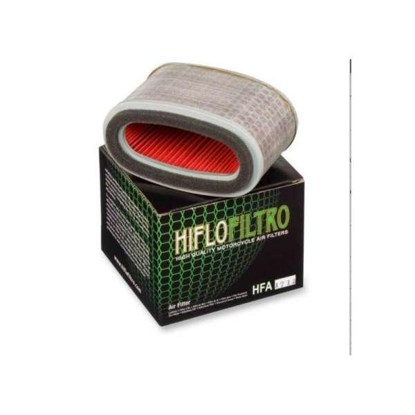 FILTRO AIRE HIFLOFILTRO HFA1712