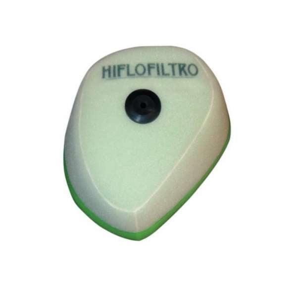 FILTRO AIRE HIFLOFILTRO HFF1022