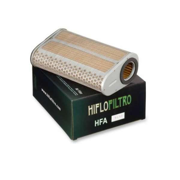 FILTRO AIRE HIFLOFILTRO HFA1618 HONDA