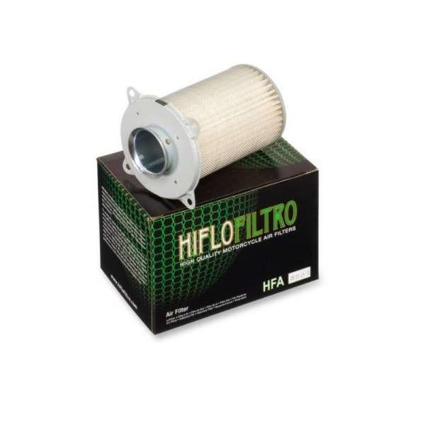FILTRO AIRE HIFLOFILTRO HFA3501 SUZUKI GS 500 E 89-02