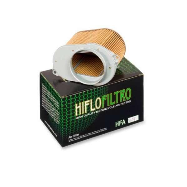 FILTRO AIRE HIFLOFILTRO HFA3607 SUZUKI