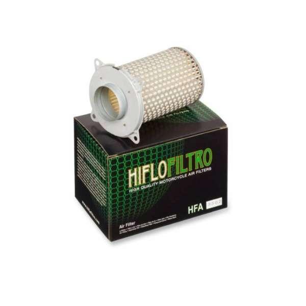 FILTRO AIRE HIFLOFILTRO HFA3503 SUZUKI GS 500