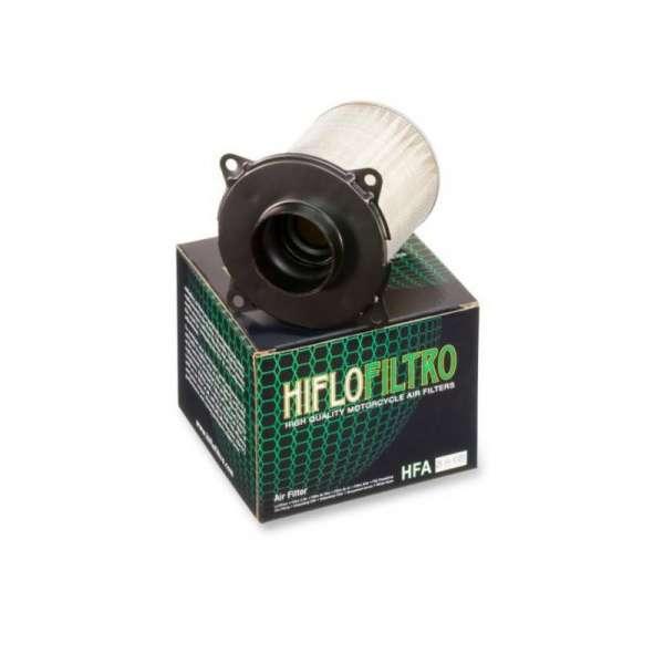 FILTRO AIRE HIFLOFILTRO HFA3803 SUZUKI VZ 800 Marauder