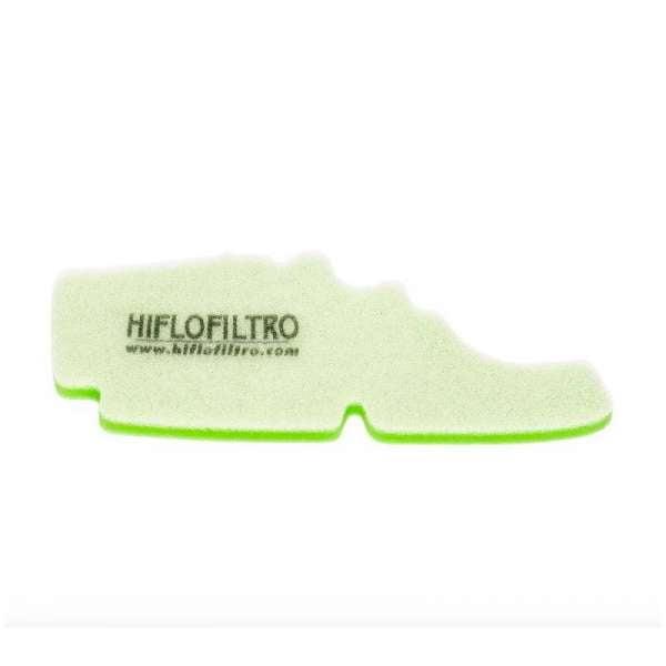 FILTRO AIRE HIFLOFILTRO HFA5202DS