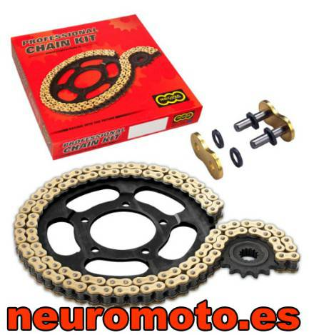 "<a href=""https://neuromoto.es/categoria/accesorios-moto/transmision/kit-transmision/ducati-kit-transmision/st2st3/"">ST2/ST3</a>"