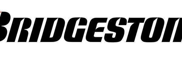"""<a href=""""https://neuromoto.es/categoria/neumaticos/juegos-neumaticos/juegos-bridgestone/battlax-s21-juegos-bridgestone/"""">BATTLAX S21</a>"""
