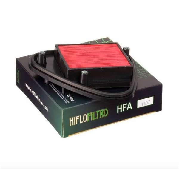 FILTRO AIRE HIFLOFILTRO HFA1607 VT 600 C Shadow