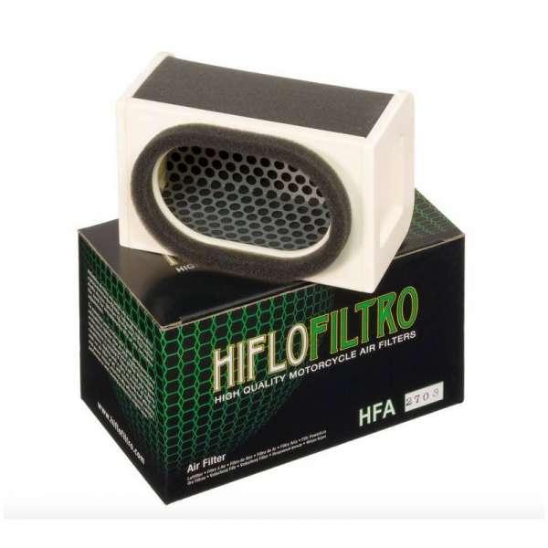 FILTRO AIRE HIFLOFILTRO HFA2703 KAWASAKI