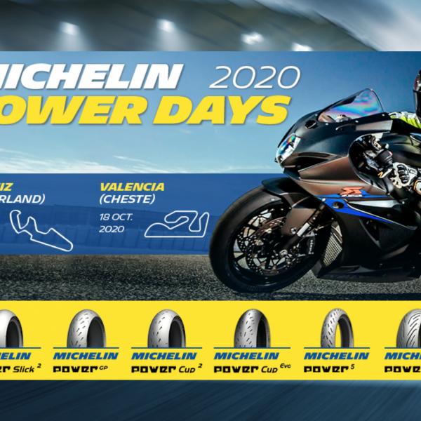 """<a href=""""https://neuromoto.es/categoria/neumaticos/michelin/michelin-power-days-2020/"""">MICHELIN POWER DAYS 2020</a>"""
