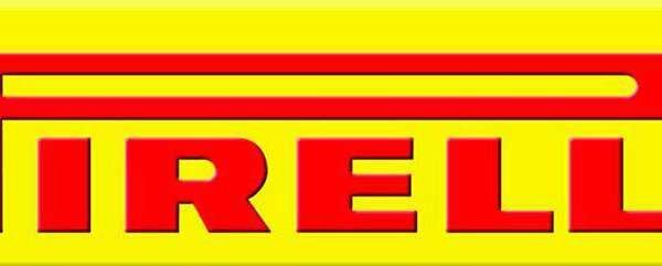 "<a href=""https://neuromoto.es/categoria/neumaticos/pirelli/custom-pirelli/"">CUSTOM</a>"