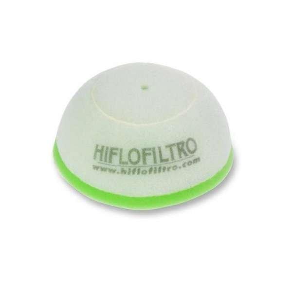 FILTRO AIRE HIFLOFILTRO HFF3016 SUZUKI