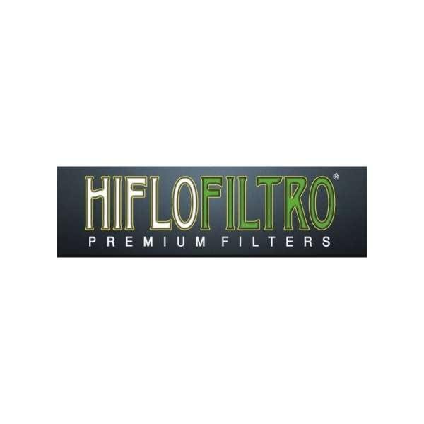 BUSCADO FILTRO HIFLOFILTRO