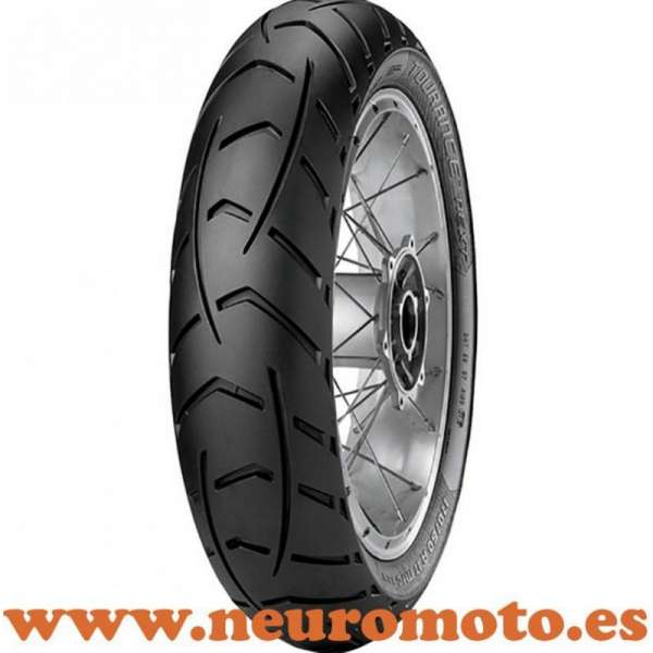 Metzeler Tourance Next 130/80R17 M/C 65V TL
