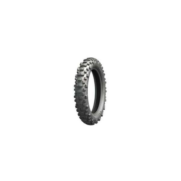 MICHELIN ENDURO MEDIUM 90/90-21 M/C 54R TT